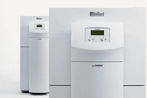vaillant ketels boilers warmtepomp centrale verwarming domumentatie info center. Black Bedroom Furniture Sets. Home Design Ideas